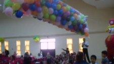 Yağmur Balon