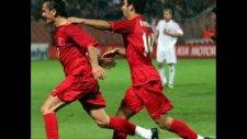 euro 2008 milli takım şarkısı ali akcan .buzlas.