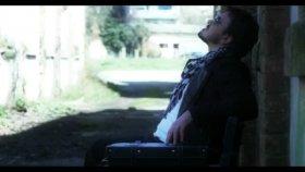 Orhan Ölmez - Senden Vazgeçtim [yenı Klıp 2011] H.q.