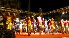 bandırma 4.milli eğitim festivali anadolu öğretmen 2
