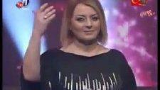 Türkü İhtiyacım Var 2011