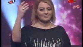 Türkü - Ihtiyacım Var