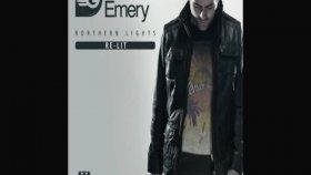 Gareth Emery - El Segundo [arty Remix]