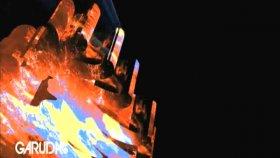 Gareth Emery Feat. Lucy Saunders - Sanctuary Sean Tyas Remix [garuda]
