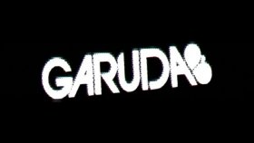 The Sound Of Garuda - Cd1 - Track9