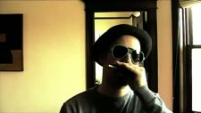 video a and c harmonica beatbox izle vidivodo