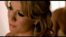 Kelly Clarkson - Behind These Hazel Eyes