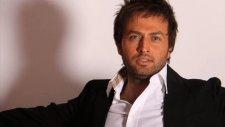 Mostafa Zamani Fan -   Mohsen Yeganeh - Gonahi Nadaram