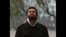 Mostafa Zamani Fan