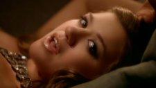 Kelly Clarkson - Already Gone