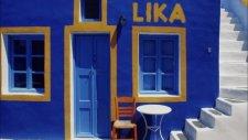 Lika - Coturo [new Summer Hıt 2011]