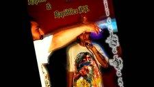 uyan canavar - rapidfire p.t. & rapkin