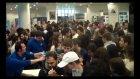 Yeditepe Üniversitesi Ruffles'a Doyuyor!