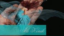 Ali Kınık -Bu Şarkı