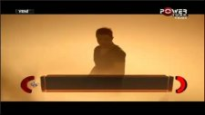 Murat Boz - Hayat Öpücüğü - [2011]-[video Klip]