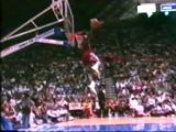 Air Jordan!!!