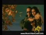 sean paul - temperature video