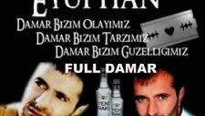 Eyüphan - Soruyor Beni - By Damarix - Full Damar