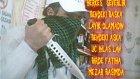 Asi Styla -  Gaziantep Rep  -  Bir Kursun Var Ama