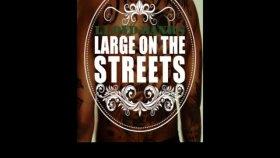 Lloyd Banks - Large On The Streets Blue Friday Hfm2 Nov 22nd