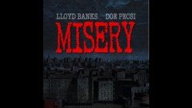 Lloyd Banks - Misery
