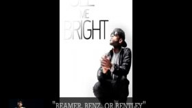 Lloyd Banks - See Me Bright Freestyle