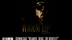 Lloyd Banks - The Warm Up Freestyle - Hfm2 Coming Soon