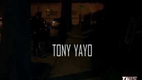 Tony Yayo Feat Uncle Murda  Lucky Don - Tiger Blood Official Music Video