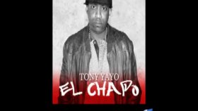 Tony Yayo - Never Lie Official Music Video