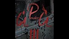 Tony Yayo - Twitter Gangstas Mixtape Gpg 3 Coming Soon