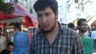 280511 bartında unıversıte ogrencılerı otobus fıyatlarını protesto ettı mpg