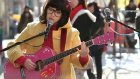 [dream high] ıu miss a suzy 2pm taecyeonkim soo hyun tell me your wish