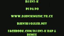 Dj En3-K - Pi Pa Po  Club Mix