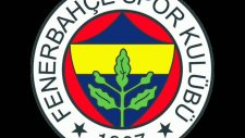 Nesrin Sipahi - Yaşa Fenerbahçe Orginal