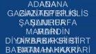 İbrahim Tatlıses Kürtçe