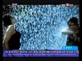 Dj_fuat İsmail Yk Basgaza (Remix)
