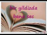 Gul Bakislim