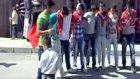 912 Tertip Gönülyurdu Köyü Askerleri