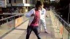 Apaçi Dansını Bu Video Patlattı İşte İlk Apaçi