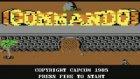 commando theme - rob hubbard remake by emin demirci