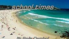 emin demirci - school times