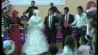 Fesih Düğün Aydın Aydın