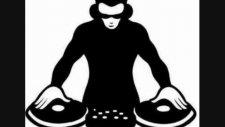 Çok Güzel Bir Trance Müzik  By Boris Aka Smoke