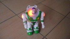 Toy Story Oyuncak Hikayesi Robot Onlıne Bazaar Da