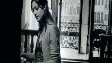 Rafet El Roman Direniyorum Orjinal Video Klip 2011