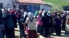 Yozgat Halay Oyun