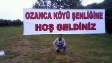 Ozanca Köyü Piknik 29 Mayıs 2011 0001