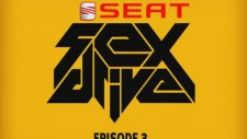 seat sex drive episode 3 cops and robbers