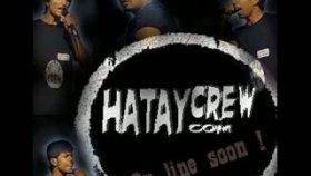 hatay crew- bekledim 2011