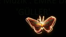 Emre Demir & Güller